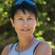 Marcela Jungwirth