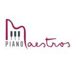 Piano Maestros
